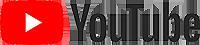 YouTubeへのリンクバナー