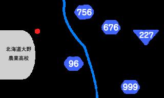 20140125_map