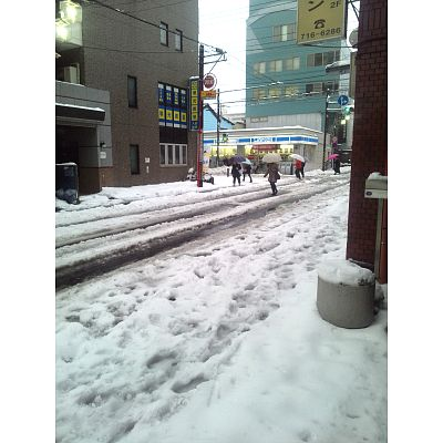 mini_東京大雪