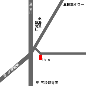 goryoukaku_map