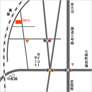 nanae_map