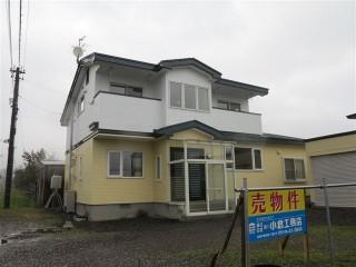 石川町1880万円