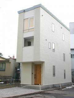 goryoukakumodel01